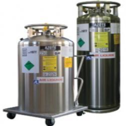 alphagaz™  1 nitrogen lgc 180lt mp