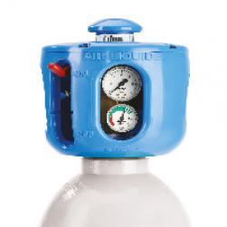 oxygen cylinder altop l50