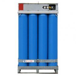 alphagaz™  1 hydrogen bundle v12