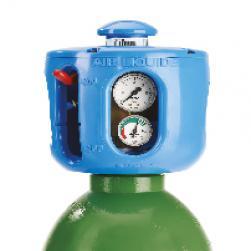 arcal™ prime cylinder altop l50
