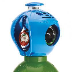 arcal™ prime cylinder exeltop l33 300...