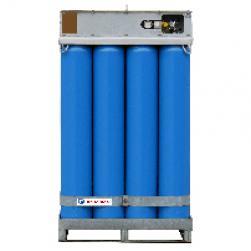 alphagaz™  1 helium bundle v12