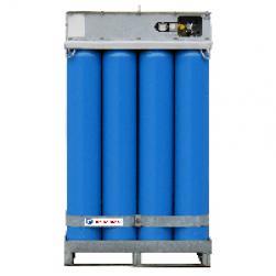alphagaz™  2 oxygen bundle v12