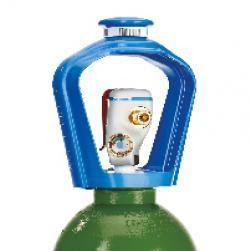 arcal™ prime cylinder smartop l50